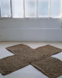 woven-carpet-by-Egg-Trading