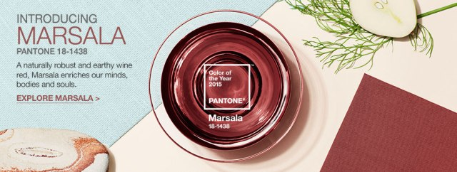 Pantone_Color_of_the_Year_Marsala_Slider